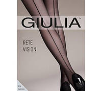 "Женские колготки ""Giulia Rete Vision"""