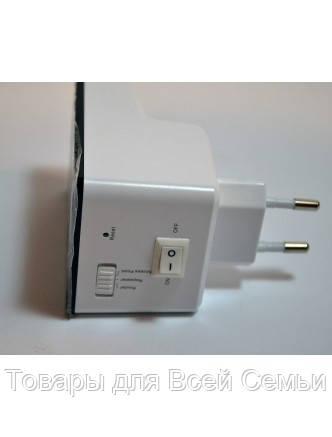 """Роутер маршрутизатор Wi fi repeater router with EU plug LV-WR 04!Акция - Магазин """"Товары для Всей Семьи"""" в Одессе"""