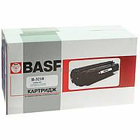 Картридж BASF для XEROX WC 3210MFP/3220MFP (B106R01487)