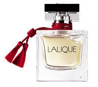 Женская парфюмированная вода LALIQUE LE PARFUM от Lalique (тестер), 100 мл.