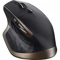 Мышка Logitech MX Master