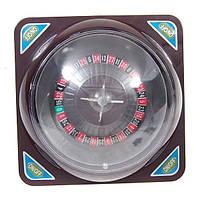 Автоматическая рулетка (automatic roulette)
