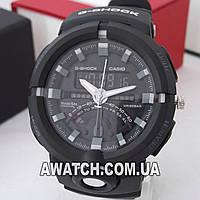 Мужские кварцевые наручные часы G-Shock GA-500 5478