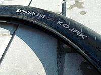 Велопокрышка Schwalbe active line Kojak 50-559(26*2/00)