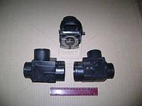 Терморегулятор ВАЗ 2105,04, 2121 (пр-во ДААЗ) 21050-110927010