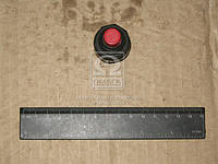 Кнопка массы ЗИЛ 5301 11.3704