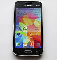 Samsung Galaxy Star Advance Duos G350 Black Оригинал!