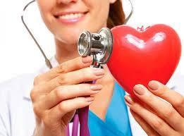 Натуральні препарати для лікування серця серцево-судинної системи, судин головного мозку