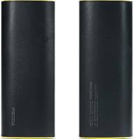 Портативная батарея Remax Power Bank Star Talk Series 12000 mAh Grey