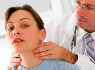 Натуральные препараты для лечения заболеваний щитовидной железы