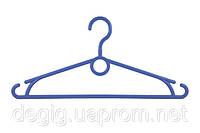 Тремпеля для легкой одежды (Деджіг;Деджиг)