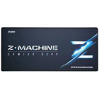 Коврик для мышки Zalman ZM-GP1