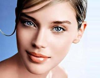 Натуральні препарати для омолодження, краси, проти старіння, колаген, гіалуронова кислота