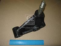 Кронштейн амортизатора нижн. правый (пр-во МАЗ) 6430-2905416