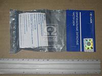 Сальник клапана ВАЗ 2108 (компл. 8 шт.) (пр-во АвтоВАЗ) 21080-100702686
