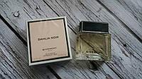 Женская парфюмированная вода Givenchy Dahlia Noir . духов givenchy