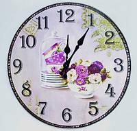 Часы настенные Ч503-6