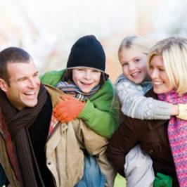 Препарати для підвищення імунітету дітей, вітаміни для дітей, вітамінні комплекси, мінерали.