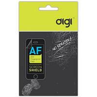 Защитная пленка DIGI для Motorola Moto G (Gen 3)Clear