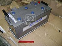 Аккумулятор  190Ah-12v ISTA Professional Truck зал. (518Х240Х242), R, EN 1150 6СТ-190AЗE