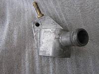 Трійник системи охолодження 90 466 780 Opel Vectra B 2.0 b X20XEV, фото 1