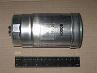 Фильтр топл. дизель FIAT MULTIPLA, PUNTO 1.9JTD (пр-во Bosch) 1 457 434 310