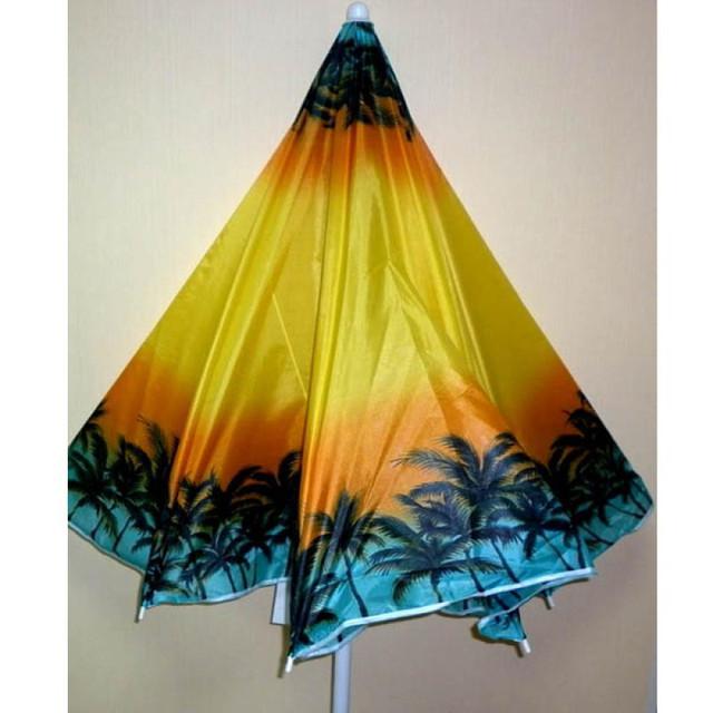 Летние товары(зонты пляжные,коврики и др.)