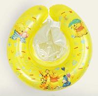 Круг надувной для малышей TS-028