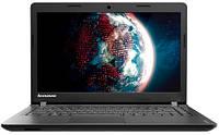Ноутбук Lenovo IdeaPad 100-14 IBY (80MH0072PB) *