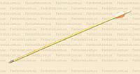Стрела W31 (дерево) для лука MHR /73-3
