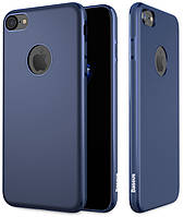 Baseus Mystery iPhone 7 Dark Blue