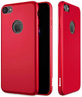 Baseus Mystery iPhone 7 Red