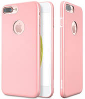 Baseus Mystery iPhone 7 Plus Pink