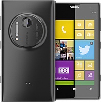 "Китайский Nokia Lumia 1020, дисплей 4"", Wi-Fi, 2 SIM, ТВ, Java. Новинка!"