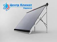Солнечный коллектор вакуумный Atmosfera СВК-Nano