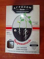 Удобрение для растений укоренитель Агроном профи 300гр