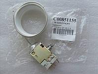 Термостат холодильника Indesit C00851155, фото 1