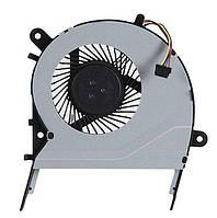 Вентилятор для ноутбука ASUS X555LA, X555LD, X555LN, R556LD