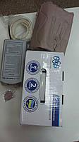 Матрас противопролежневый ячеистый с компрессором OSD-QDC-303 б+у купить в Днепре