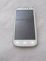 Alcatel One Touch 5036D Dual SIM