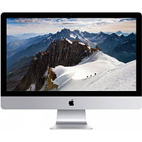 Моноблок Apple iMac 27 Retina 5K (MK482UA/A)