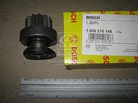 Бендикс (пр-во Bosch) 1 006 210 146