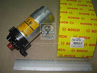 Катушка зажигания (пр-во Bosch) F 000 ZS0 001