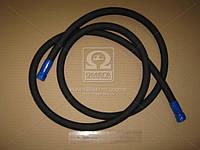РВД 2510 Ключ 24 d-12 2SN (пр-во Гидросила) Н.036.83. 2510 2SN