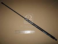 Амортизатор багажника RENAULT KANGOO 97-09 (пр-во Monroe) ML5128