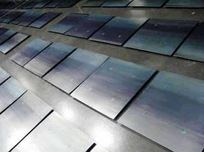 Холодное формование металлопроката