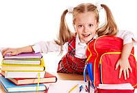 Как выбрать качественный ранец для первоклассника без вреда для здоровья: практические советы родителям