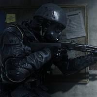 Activision подтвердила самостоятельный релиз CoD: Modern Warfare Remastered