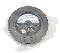 Проволока молибденовая 0,20 мм для электроэрозионных станков