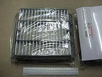 Фильтр воздушный TOYOTA LS430 (пр-во Interparts) IPA-134